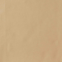 """Ballard Designs - Twill Khaki Fabric By The Yard - Content: 100% cotton. Repeat: Non-railroaded fabric. Care:Machine washable. Width: 56"""" wide. Solid khaki woven in lightly ribbed cotton twill. . . . Width: 56"""" wide. Because fabrics are available in whole-yard increments only, please round your yardage up to the next whole number if your project calls for fractions of a yard. To order fabric for Ballard Customer's-Own-Material (COM) items, please refer to the order instructions provided for each product. Ballard offers free fabric swatches: $5.95 Shipping and Processing, ten swatch maximum. Sorry, cut fabric is non-returnable."""