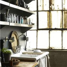 Little Emma English Home: Just beautiful interiors