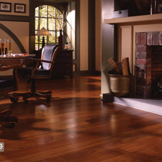 Traditional Hardwood Flooring by BR111 Hardwood Flooring