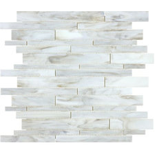 Modern Tile by Tile Clearouts