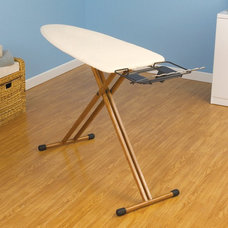 Contemporary Ironing Boards by SEWING TABLE SHOP