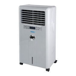 Portable Air Conditioners - Leny Pearson