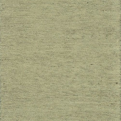 Loloi Rugs - Loloi Rugs Oakwood Wheat Transitional Hand Woven Rug X-0D3900TW10-KOWKAO - The flat woven Oakwood Collection is an earthy neutral that benefits from natural, dye-free wool. The hand woven rugs have an intricate speckled look, thanks to the nature of pure, fine wool. Oakwood is a sleek option that will add superior texture without pattern. It comes in Wheat, Stone, Natural, Gravel, and Dune.
