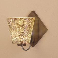 Modern Wall Lighting by Bellacor