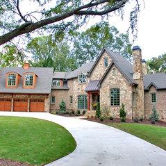 Abernathy Custom Homes Newnan Ga Us 30265