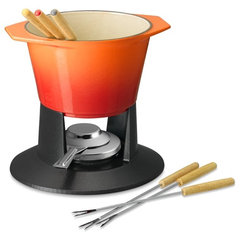 contemporary cookware and bakeware by Williams-Sonoma