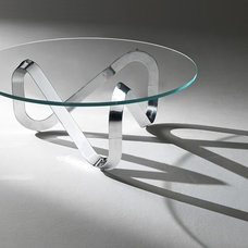 Contemporary Coffee Tables by D.Find at Sunset