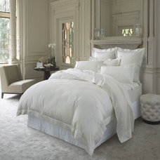 traditional duvet covers by Bedlinen Direct Ltd