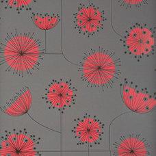 by Lara Stancich Interior Design