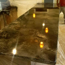 by Countertop Creations