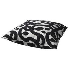 Modern Decorative Pillows by IKEA