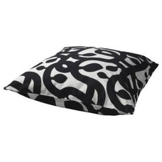 Modern Pillows by IKEA