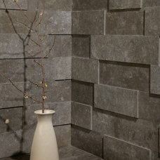 Modern Tile by Statements Tile