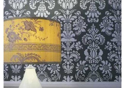 Traditional Wallpaper Traditional Wallpaper