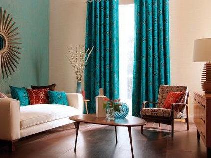 teal curtains.jpg