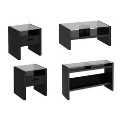 Fruit bush coffee tables find coffee and cocktail tables for Coffee tables under 30