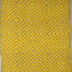 Cotton Bathrugs -