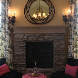 Fireplaces, Fireplace mantels, Fireplace Surrounds Denver Colorado - Denver Colorado Fireplaces, Fireplace Mantels, Fireplace Surrounds, Fireplace Accessories