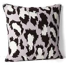 Eclectic Decorative Pillows by Bloomingdale's