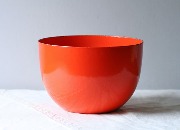 Dining Bowls by Etsy