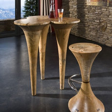 Coffee Tables by Phillips Collection
