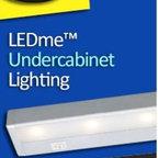 FixtureFarm.com - WAC Lighting