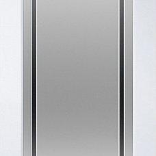 Interior Doors by American Building Supply