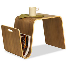 modern side tables and accent tables by Room & Board