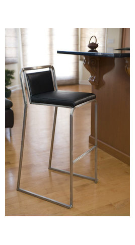Products Modern Italian Bar Stools - page 15