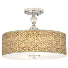 ceiling lighting by Euro Style Lighting