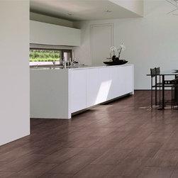 Happy Floors Porcelain Tile New Jersey - Natif Porcelain Tile Outlet new Jersey Garfield Tile Call:(973) 955 4047