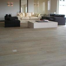Wood Flooring by Boardbrokers, Inc