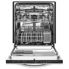 Transitional Dishwashers by Leon Simonyan | Advisor, Lifestyle Experiences