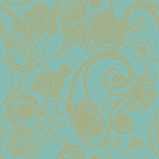 Traditional Wallpaper by York Wallcoverings