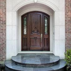 Modern-front-door.jpg