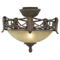 Traditional Ceiling Fan Accessories by Lamps Plus