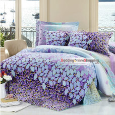 modern duvet covers by Bedding online shopping