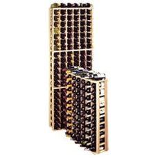 Modern Wine Racks by Hayneedle