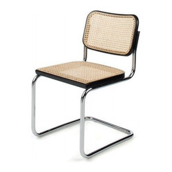 Cesca Side Chair