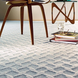 Stanton Carpet - Hemphill's Rugs & Carpets is a Wools of New Zealand Premier Partner - this honor is offered only to showrooms with integrity, great product selection and a knowledge of New Zealand wool products.