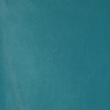 Aqua Weather Resistant Vinyl For Indoor Outdoor And Commercial Uses By The Yard - P6279 is an upholstery grade vinyl. It can be used for residential, outdoor, automotive, commercial, marine and hospitality applications. It is UV and mildew resistant. This vinyl will exceed 100,000 double rubs.