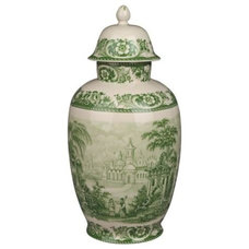 Asian Home Decor by Lamps Plus
