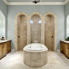 by Sater Design Collection, Inc.