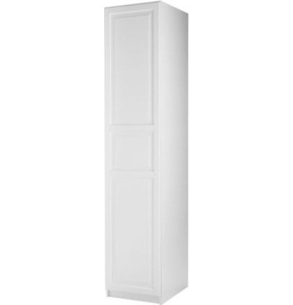 Modern Armoires And Wardrobes by IKEA