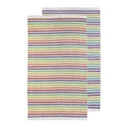 Missoni Home - Missoni Home | Nemo Beach Towel - Quick Ship - Design by Rosita Missoni.