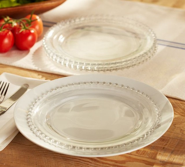 Guest Picks Set A Beautifully Traditional Easter Table