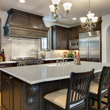 Kitchen Countertops  Kitchen Countertops