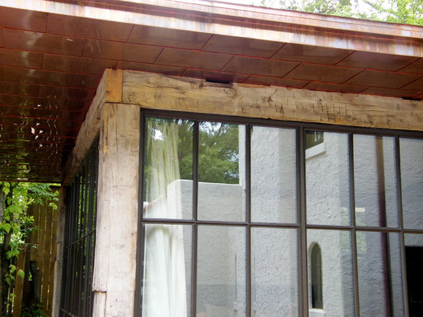 by Antique Building Materials, Inc.