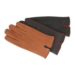 Cire Mens Tacoma Gloves