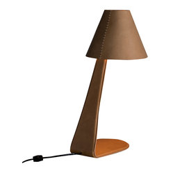 Studium Table Lamp